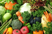 Anti-Cancer Diets Recommend Meat Reduction